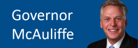 governor_mcauliffe