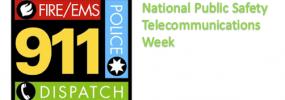 Telecommunications_Week_slug